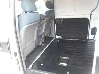 2015 Hyundai iLOAD Van.