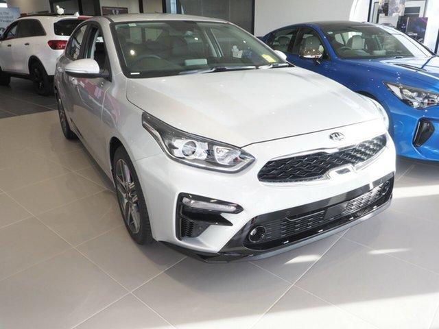 New Kia Cerato Sport+, Warwick Farm, 2020 Kia Cerato Sport+ Sedan