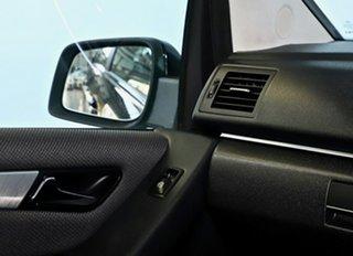 2011 Mercedes-Benz B180 CDI Hatchback.