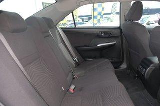 2017 Toyota Camry Atara S Sedan.