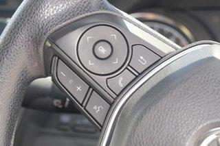 2019 Toyota Camry Ascent Sedan.