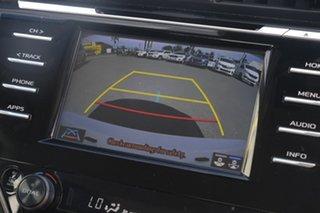 2018 Toyota Camry Ascent Sedan.