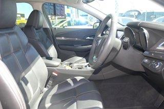 2017 Holden Calais V Sedan.