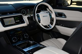 2018 Land Rover Range Rover Velar D240 AWD R-Dynamic HSE Wagon.