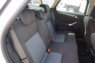 2011 Ford Mondeo LX PwrShift TDCi Wagon.