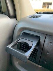 2005 Nissan Cube Wagon.