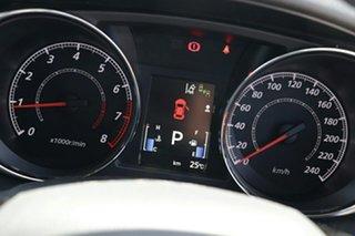 2020 Mitsubishi ASX ES 2WD ADAS Wagon.