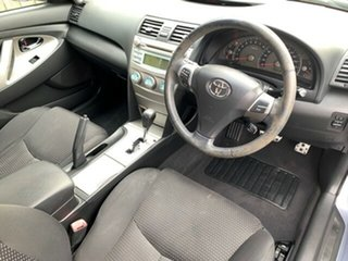 2008 Toyota Camry Sportivo Sedan.