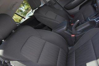 2017 Kia Sportage Si 2WD Premium Wagon.