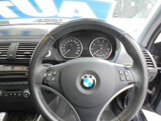 2009 BMW 120i 120i Hatchback.
