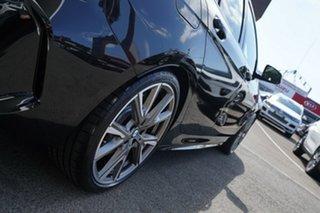 2019 BMW M135i xDrive Hatchback.