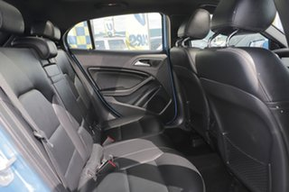 2015 Mercedes-Benz GLA-Class GLA250 DCT 4MATIC Wagon.