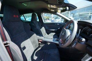 2020 Renault Megane R.s. CUP Hatchback.