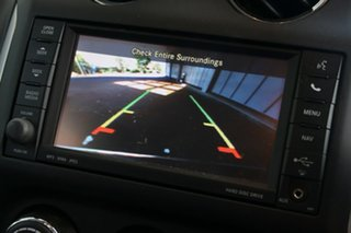 2016 Jeep Compass North CVT Auto Stick Wagon.