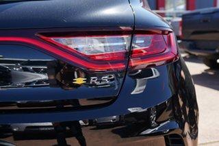 2020 Renault Megane R.s. Sport Hatchback.