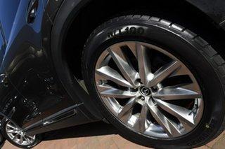 2016 Mazda CX-9 Azami SKYACTIV-Drive i-ACTIV AWD Wagon.