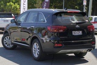 2019 Kia Sorento Wagon.