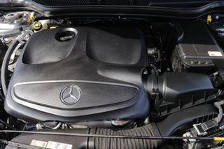 2014 Mercedes-Benz A-Class A250 D-CT Sport Hatchback.