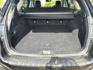 2017 Subaru Outback 2.5i CVT AWD Premium Wagon.