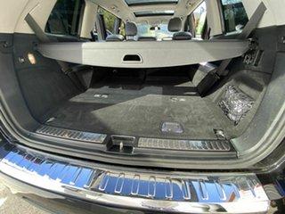 2014 Mercedes-Benz GL350 BlueTec AMG Wagon.