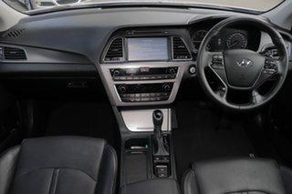 2016 Hyundai Sonata Premium Sedan.