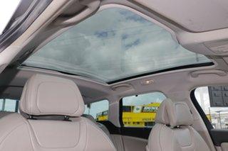 2015 Citroen C5 Exclusive Tourer HDi Wagon.