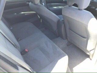 2008 Toyota Prius I-Tech (Hybrid) Hatchback.
