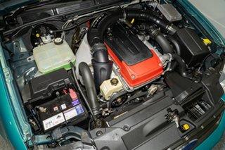 2013 Ford Falcon XR6T Sedan.