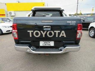 2013 Toyota Hilux SR5 Dual Cab.