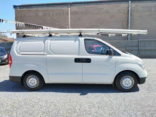 Used Hyundai iLOAD, Klemzig, 2009 Hyundai iLOAD Van