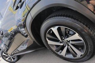 2018 Lexus NX NX300 AWD Sports Luxury Wagon.