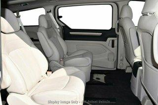 2019 LDV G10 Executive Wagon.