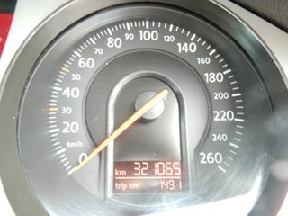 2008 Volkswagen Passat 125TDI DSG Wagon.