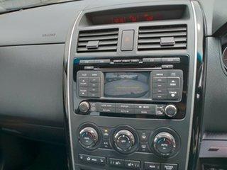 2011 Mazda CX-9 Luxury (FWD) Wagon.
