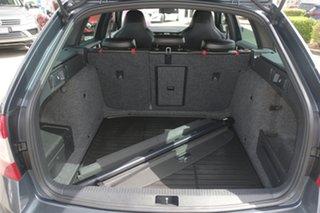 2015 Skoda Octavia RS DSG 162TSI Wagon.
