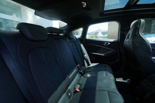 2019 BMW M235i xDrive Gran Coupe Coupe.