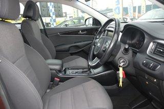 2016 Kia Sorento Si AWD Wagon.