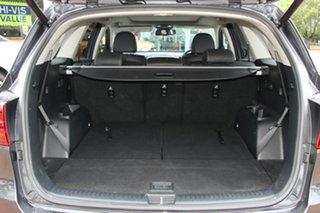 2019 Kia Sorento GT-Line AWD Wagon.