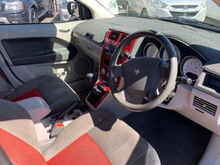2007 Dodge Caliber R/T Hatchback.