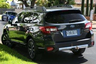 2015 Subaru Outback 2.5i CVT AWD Wagon.