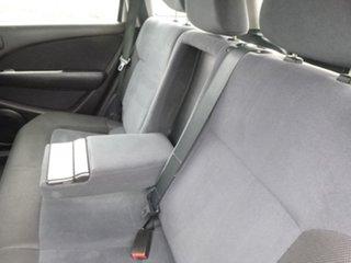 2005 Mitsubishi Outlander Activ Wagon.