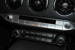 2020 Kia Stinger GT Fastback Night Sky Edition Sedan.