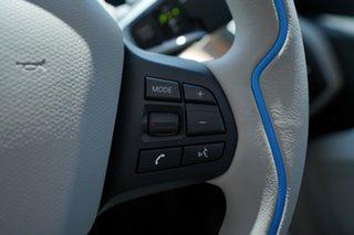 2019 BMW i3 S 120AH Hatchback.