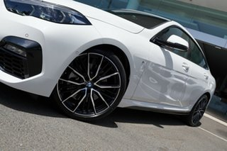 2020 BMW 220i M Sport Gran Coupe Coupe.