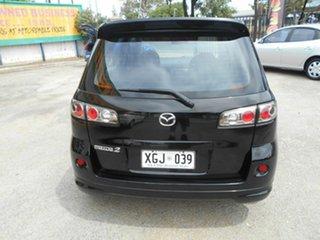2005 Mazda 2 Genki Hatchback.