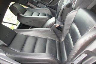 2012 Volkswagen Golf GTI DSG Hatchback.