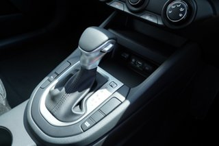 2020 Kia Cerato Sport Hatchback.