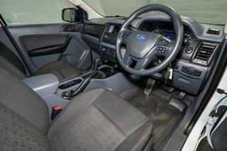 2018 Ford Ranger XL 2.2 (4x4) (5 Yr) Crew Cab Utility.