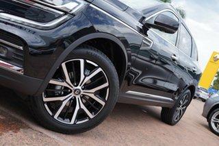 2020 Renault Koleos Intens X-Tronic (4x4) Wagon.