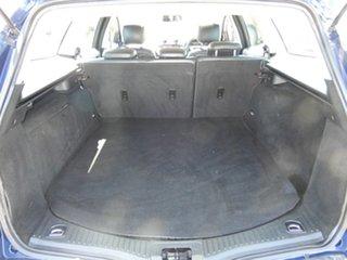 2010 Ford Mondeo Titanium TDCi Wagon.
